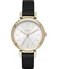 DKNY NY2587 Damen Armbanduhr