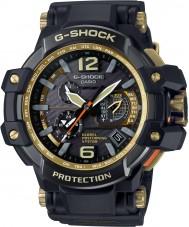 Casio GPW-1000GB-1AER Mens g-shock schwarz gps solarbetriebene Uhr