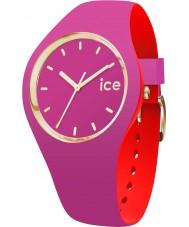 Ice-Watch 007233 Armbanduhr