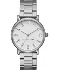 Marc Jacobs MJ3566 Damen klassische Uhr