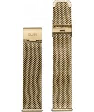 Cluse CLS046 Ersatzarmband