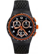 Swatch SUSB408 Armbanduhr