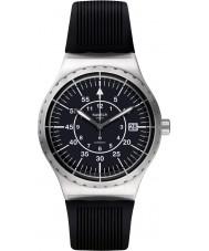 Swatch YIS403 Herren armbanduhr