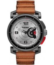 Diesel On DZT1002 Herren Smartwatch