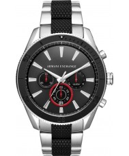 Armani Exchange AX1813 Herrenuhr